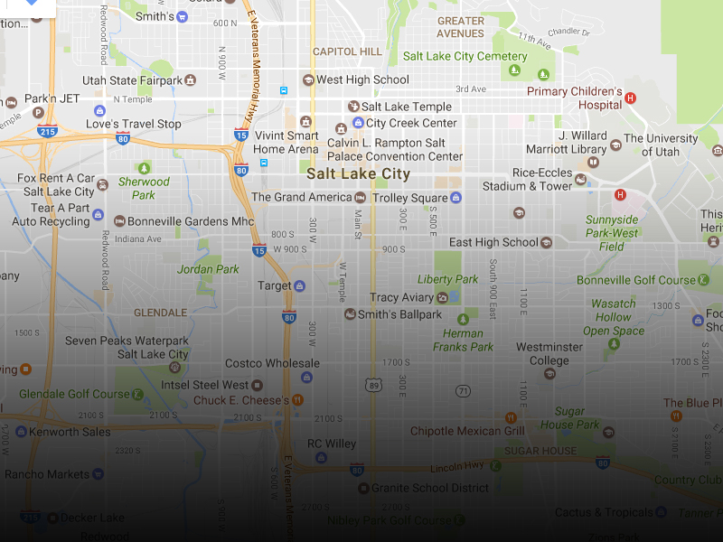 Get Directions to Solis Garden Apartment Community located in Hayward, CA